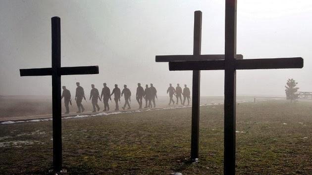 la-proxima-guerra-que-interes-tiene-occidente-en-ucrania-kosovo