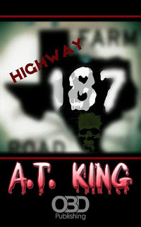 Interview with A.T. King