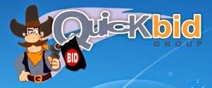 Qbid - новый источник дохода от компании QPG