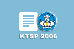 DOWNLOAD RPP SILABUS PROTA PROSEM KKM SK&KD KTSP 2006 SMA KELAS X, XI, XII (10,11,12)