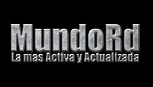 MundoRd.Com