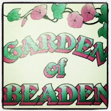 Shop The Garden of Beaden