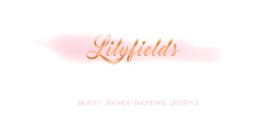 Lilyfields
