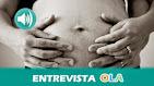 ESPECIAL RETIRADA LEY DEL ABORTO: colectivos valoran la paralización definitiva de la reforma