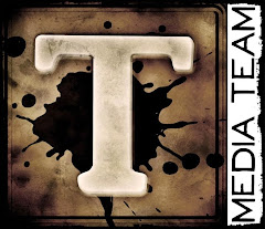 Tim Holtz Media Team