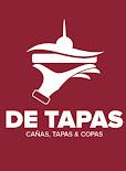 De Tapas C.B.