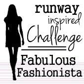 I'm a Fabulous Fashionista!