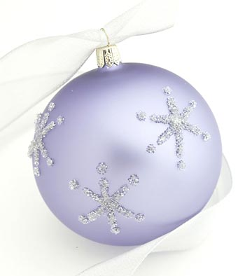 Free Felt Christmas Ornament Patterns | Reference.com Answers