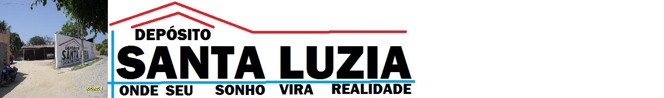 DEPÓSITO SANTA LUZIA