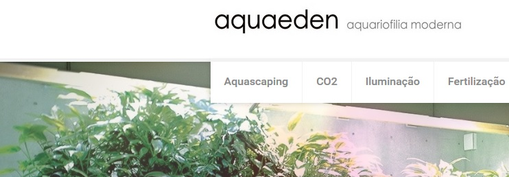 Aquaeden