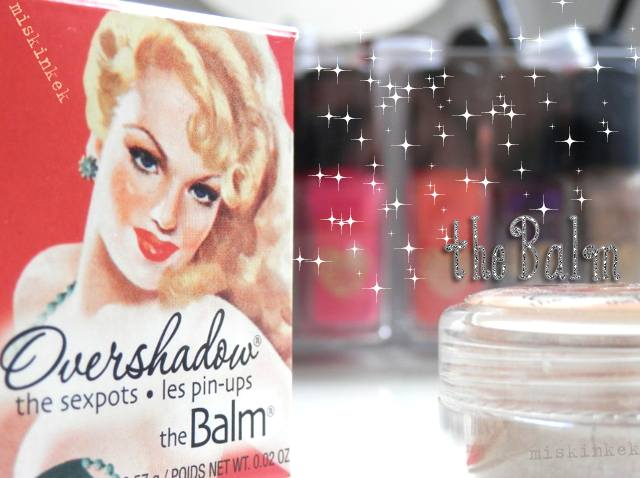 thebalm-overshadow-no-money-no-honey-swatches-review