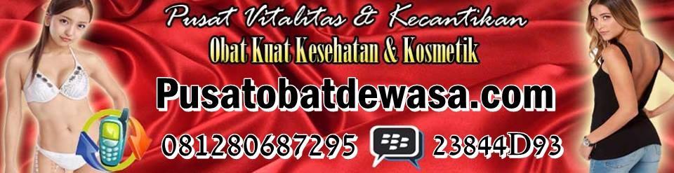 Alamat Jual Vimax Asli Di Bogor | 081280687295 | Obat Pembesar Penis Permanen Di Bogor