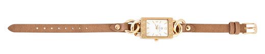 Relógio Dubai Collection