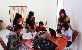 Landasan Teoritik Model Pembelajaran Berbasis Masalah