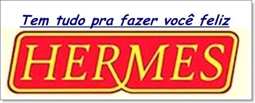 Fátima Caland -Vende Hermes