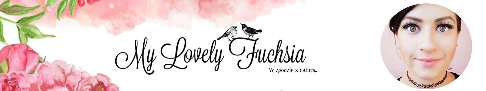 MylovelyFuchsia