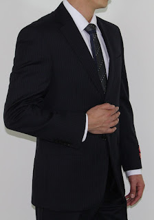 Mens Wool Suits Los Angeles