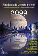 """Estoy en """"2099"""""""