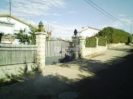 La calle particular también es un elemento común