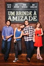 Download Baixar Filme Um Brinde à Amizade   Dublado