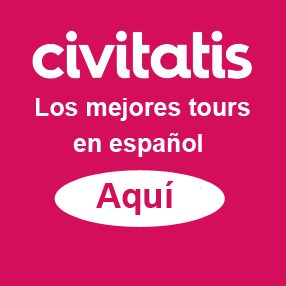 Excursiones, tours y planes gratis