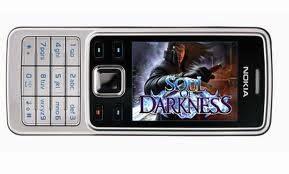 Tải game miễn phí cho điện thoại nokia 6300