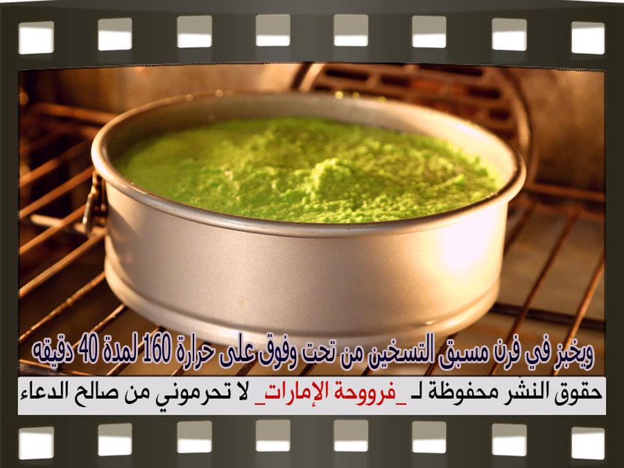 http://4.bp.blogspot.com/-GieKTEfF2yY/VoT-vFrTH2I/AAAAAAAAa6I/ln_OMxwd74I/s1600/18.jpg