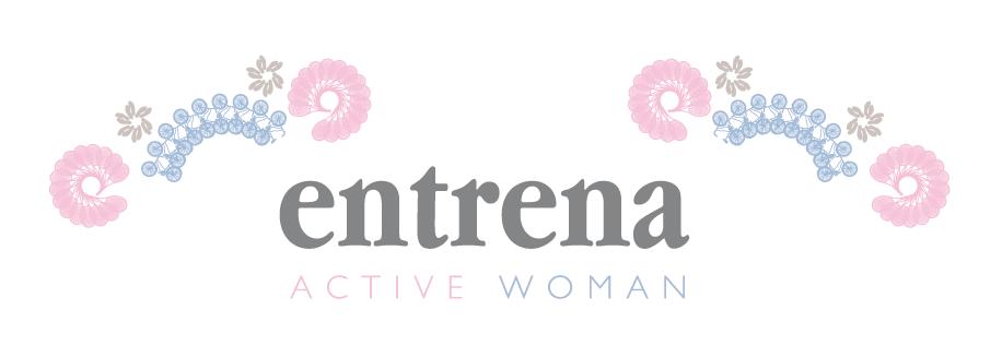 ENTRENA ACTIVE WOMAN