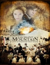 The Silent Mountain Lengendado