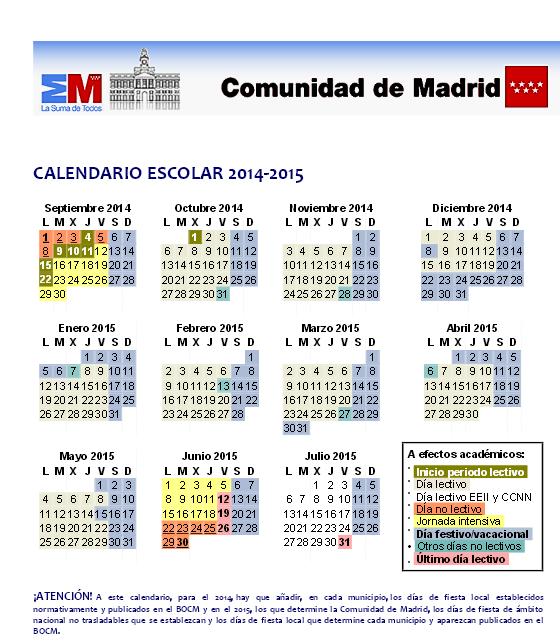 http://www.bocm.es/boletin/CM_Orden_BOCM/2014/07/09/BOCM-20140709-8.PDF