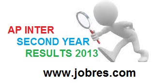 AP Inter Second Year Results 2014 declared at manabadi, schools9, netbadi.com, eseva,apit.ap.gov.in, results.cgg.gov.in on 25.04.2014