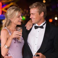 Wealthy Dating Websites