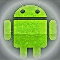 Androidizziamoci, Android alla portata di tutti