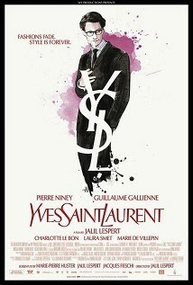 Download - Yves Saint Laurent - Dual (2014)