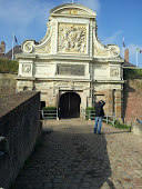 Kastil Citadelle