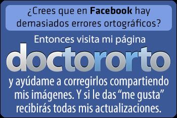 Doctor Orto