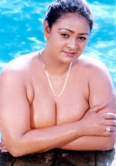 Hot Actresses Pics |Hot Wallpapers |Hot Bollywood: Hot shakeela