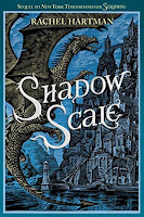 https://www.goodreads.com/book/show/16085457-shadow-scale