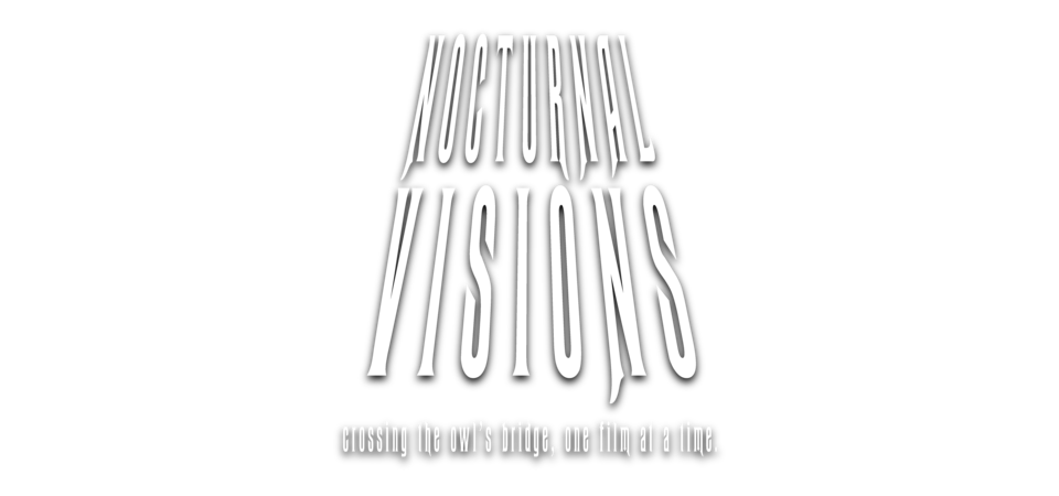 Nocturnal Visions
