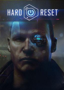 Hard Reset 2011 PC Games