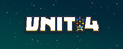 UNIT 4 AVAILABLE NOW