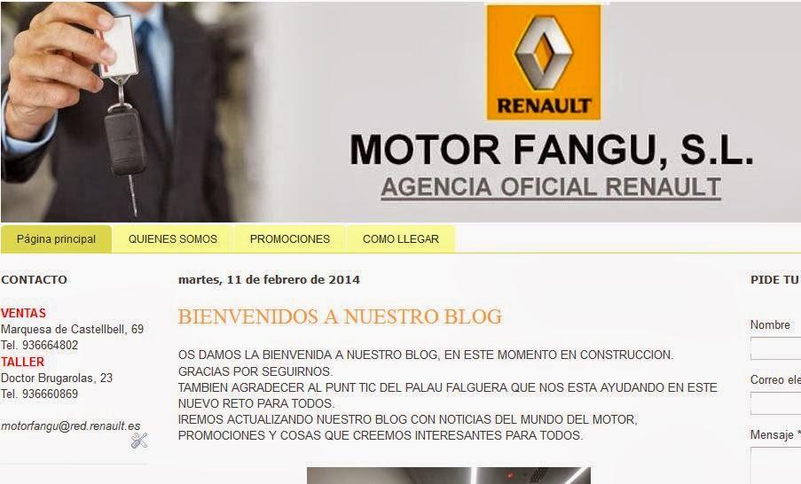 http://motorfangu.blogspot.com.es/