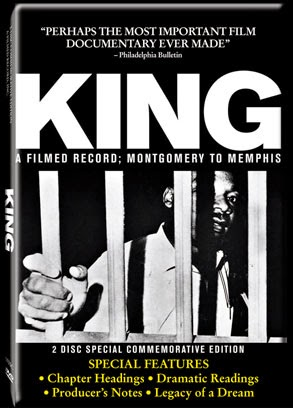 http://discover.halifaxpubliclibraries.ca/?q=title:king%20a%20filmed%20record