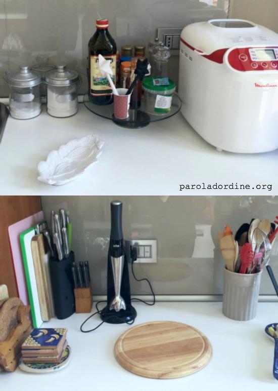 paroladordine-siorganizza-cucina-pianodilavoro-dopo