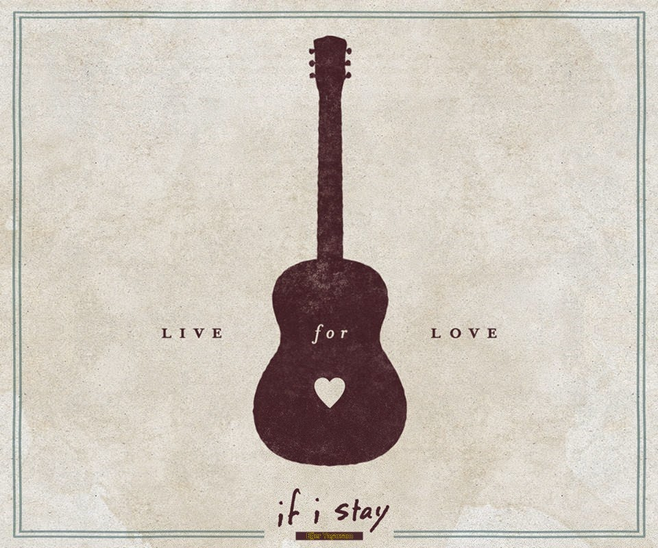 if i stay-eger yasarsam-soundtracks