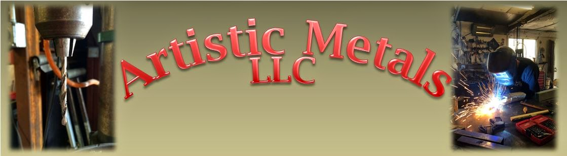 Artistic Metals, LLC