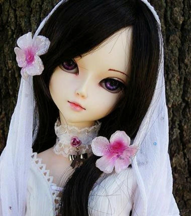 Barbie Wallpaper Hd 3d: Beautiful Barbies Sad Wallpapers