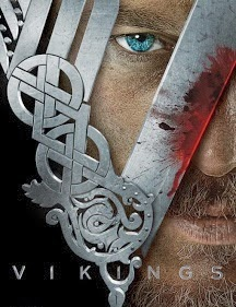 Vikings: 2° Temporada