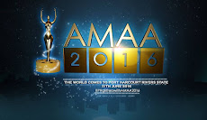 #AMAA2016