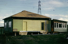 ASP Centre May 1975